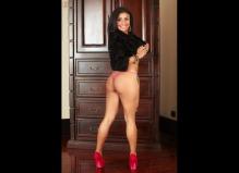 Tammy-Hidalgo_LTJIMA20140908_0004_5