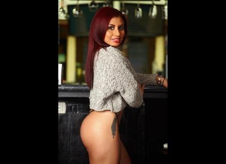 Tammy-Hidalgo_LTJIMA20150812_0001_5