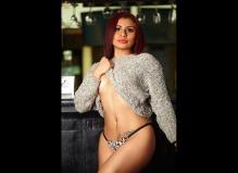 Tammy-Hidalgo_LTJIMA20150812_0005_5