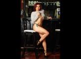 Tammy-Hidalgo_LTJIMA20150812_0009_5