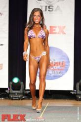 Kelly Gonzalez 10
