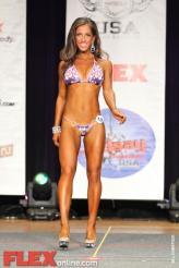 Kelly Gonzalez 11