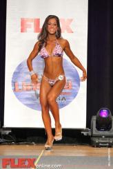 Kelly Gonzalez 2