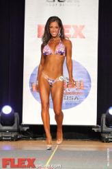 Kelly Gonzalez 5