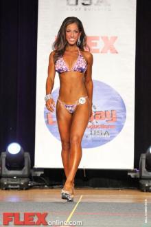 Kelly Gonzalez 6