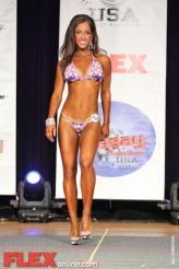 Kelly Gonzalez 9