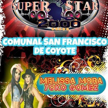 Melissa Mora 11
