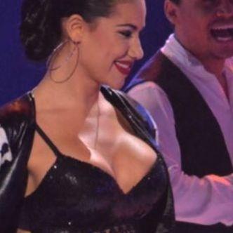 Melissa Mora 14