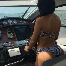 Melissa Mora 7