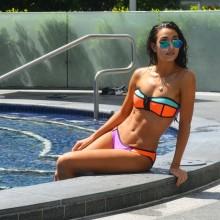 Danielle Robertson 9