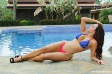 Diana-Montero-11