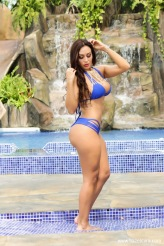 Diana-Montero-15