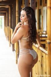Diana-Montero-2