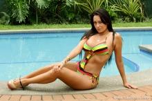 Diana Montero 20