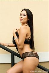 Diana Montero 3