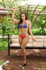 Diana-Montero-7