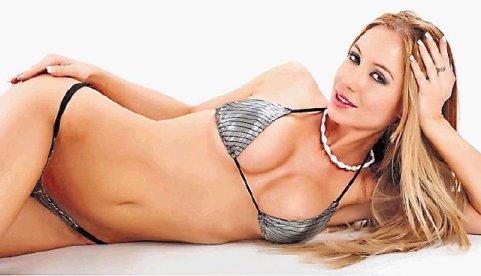 Fabiola Solorzano 2