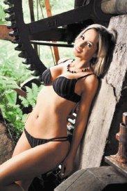 Fabiola Solorzano 3