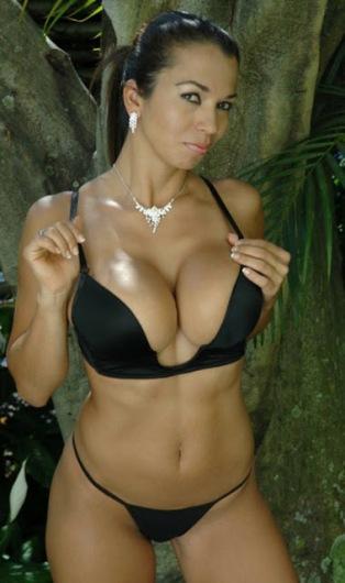 Hellen Morales 11