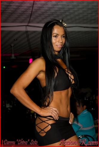 Hellen Morales 19
