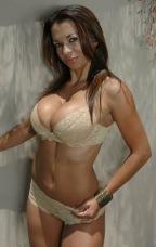 Hellen Morales