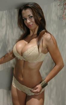 Hellen Morales 5