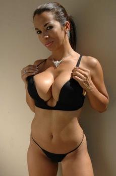 Hellen Morales 6