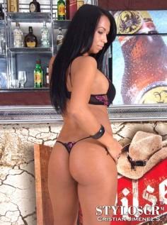 Hellen Morales239