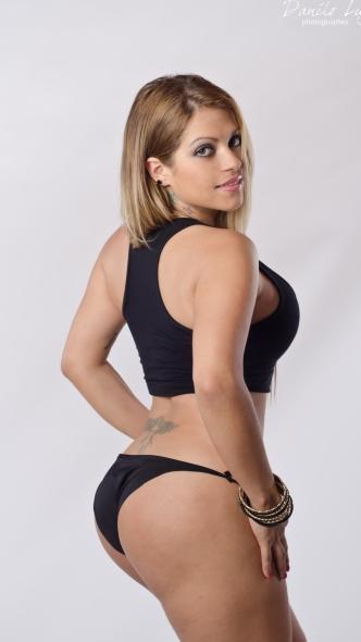 Jennifer Vargas 6