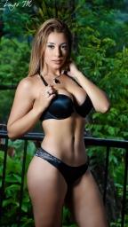 Yocelyn Rodríguez