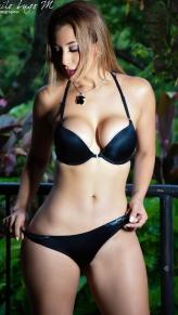 Joselyn Rodriguez 3
