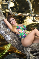 Katherine-Morales-7