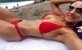 Marcela Negrini 1