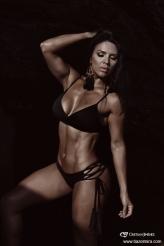 Marcela-Negrini-10