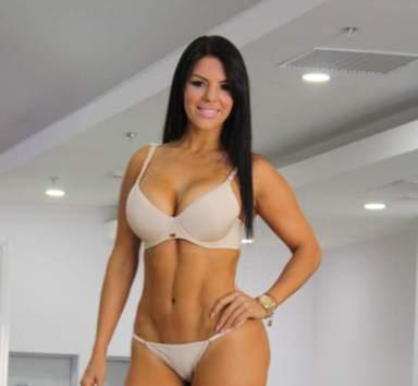 Marcela Negrini 7