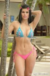Margot Solis Rojas 1