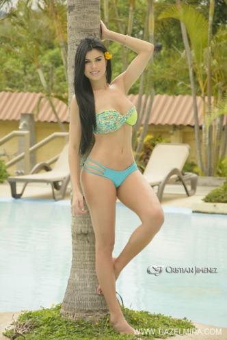 Margot Solis Rojas 14