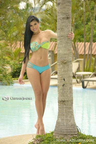 Margot Solis Rojas 16