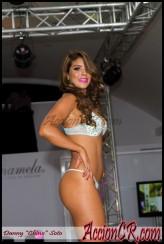 AccionCR-Chamela-Marianela-022