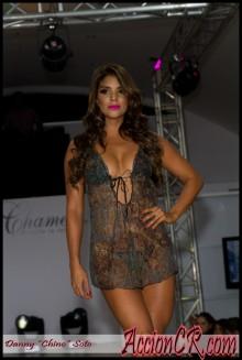 AccionCR-Chamela-Marianela-027