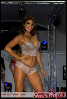 AccionCR-Chamela-Marianela-042