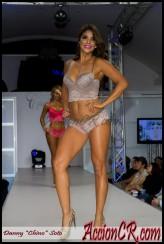 AccionCR-Chamela-Marianela-043