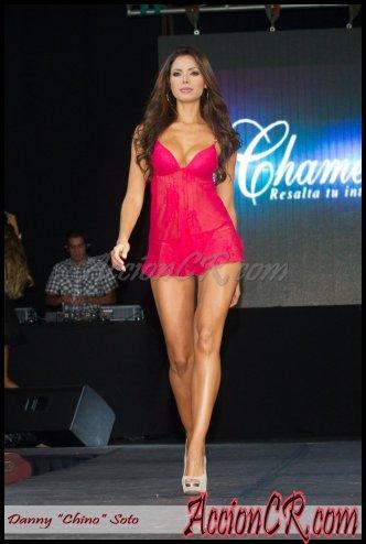 Catalina Valencia 10