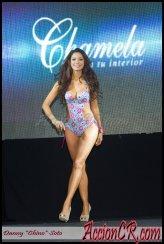 Catalina Valencia 2