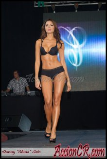 Catalina Valencia 5