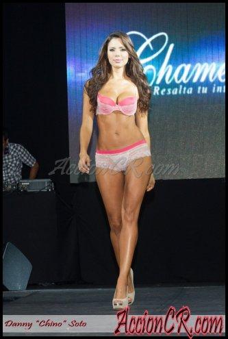 Catalina Valencia 8