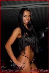 Hellen Morales 29