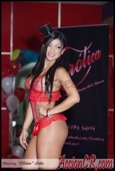 Jennifer Salazar 20