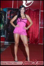 Jennifer Salazar