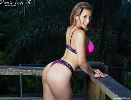 Jocelyn-Rodriguez-16